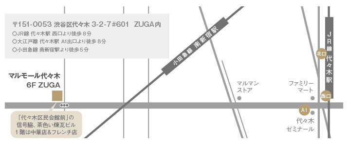zuga-map